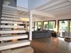 Casa Unifamiliar for  sales at Anglet limite Biarritz Golf du Phare  Anglet, Aquitania 64600 Francia