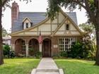 独户住宅 for  sales at M-Street Tudor 5226 Ridgedale Avenue   Dallas, 得克萨斯州 75206 美国