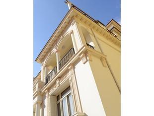 Townhouse for sales at Belle Epoque Monaco Other Monte Carlo, Monte Carlo 98000 Monaco