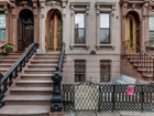 Maison multifamiliale for  sales at Bedford Stuyvesant 2 Family Townhouse 499 Halsey Street  Bedford Stuyvesant, Brooklyn, New York 11233 États-Unis