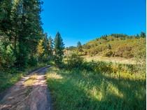 独户住宅 for sales at 10525 S. Deer Creek Rd    Littleton, 科罗拉多州 80127 美国