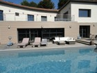 Single Family Home for  sales at VILLA Other Aquitaine, Aquitaine France