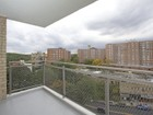 Co-op for  open-houses at Spacious Corner 3 BR with Terrace 555 Kappock Street 10E   Riverdale, New York 10463 United States