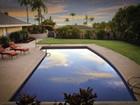 Einfamilienhaus for  sales at Wailea Golf Estates Gem 3901 Waakaula Place   Kihei, Hawaii 96753 Vereinigte Staaten