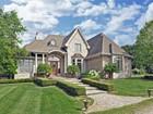 Tek Ailelik Ev for  sales at Independence Township 9242 Allen Road   Independence Township, Michigan 48348 Amerika Birleşik Devletleri