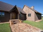 Maison unifamiliale for  sales at 10291 County Road 44ZS    Norwood, Colorado 81423 États-Unis