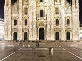for vendita at Prestigioso immobile nel centro di Milano  Milano,  20121 Italia
