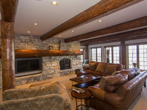 Additional photo for property listing at W2354 Oakwood Avenue    Green Lake, 威斯康辛州 54941 美國