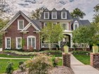Single Family Home for  sales at 3005 Flagstone Drive    Franklin, Tennessee 37069 United States