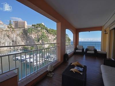 아파트 for sales at Eden Star, beautiful family apartment  Monte Carlo, Monte Carlo 98000 모나코