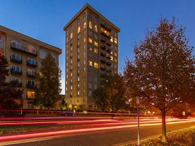 Condominium for sales at No. 25 Downing, Penthouse 25 Downing Street, Penthouse Denver, Colorado 80218 United States