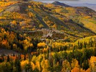 Condominium for  sales at Montage Residences at Deer Valley 9100 Marsac Ave #1250   Park City, Utah 84060 United States
