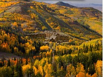 Nhà chung cư for sales at Montage Residences at Deer Valley 9100 Marsac Ave #1250   Park City, Utah 84060 Hoa Kỳ