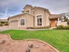 Nhà ở một gia đình for  sales at Beautiful Spanish Style Home 1744 E KATHLEEN RD   Phoenix, Arizona 85022 Hoa Kỳ