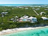 Casa para uma família for sales at Stargazer International Drive Blue Mountain, Providenciales TC Turks E Caicos