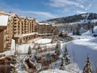 Condominio for  sales at Montage Residences at Deer Valley 9100 Marsac Ave #1042   Park City, Utah 84060 Stati Uniti