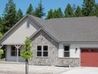 단독 가정 주택 for  sales at New Home Featuring Quality Materials and Craftsmanship 271 Vista Dr   Whitefish, 몬타나 59937 미국