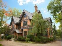 Einfamilienhaus for sales at Truly Unique Tudor 40 Bradford Avenue   Montclair, New Jersey 07043 Vereinigte Staaten