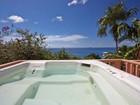 Maison unifamiliale for  sales at 2 GB Estate Bakkeroe  St Thomas, Virgin Islands 00802 Isles Vierges Américaines