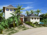 Single Family Home for sales at Sirocco Villa C, Colliers East End,  Cayman Islands