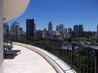 Wohnung for  rentals at Penthouse in Palermo Chico - F. Alcorta 3100 Other Buenos Aires, Buenos Aires Argentinien
