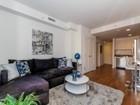 콘도미니엄 for  sales at The Milana Condominium One Bedroom Plus Office 106-20 70th Avenue Apt, 2B   Forest Hills, 뉴욕 11375 미국