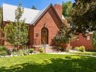 Single Family Home for  sales at 1628 Glencoe Street    Denver, Colorado 80220 United States