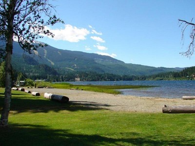 Adosado for sales at Classic Whistler Townhome Whistler, British Columbia Canadá