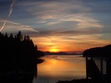 Other Residential for sales at Favorite Bay Lodge 917 Killisnoo Rd Angoon, Alaska 99820 United States