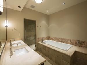 Additional photo for property listing at Elkstone 21, Unit 402 500 Mountain Village Blvd Unit 402  Mountain Village, Telluride, Colorado 81435 Vereinigte Staaten