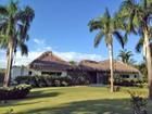Single Family Home for  sales at Los Naranjos 12 1 Los Naranjos 12 Casa De Campo, La Romana 22000 Dominican Republic