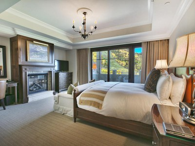 Condomínio for sales at Montage Residences at Deer Valley 9100 Marsac Ave #962   Park City, Utah 84060 Estados Unidos