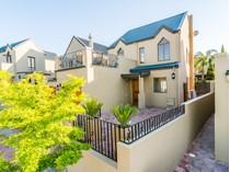 Vivienda unifamiliar for sales at Exceptional home on Devonvale Golf and Wine Estate  Stellenbosch, Provincia Occidental Del Cabo 7600 Sudáfrica