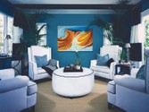 Condominium for sales at The Baha Mar Casino and Hotel Residences - Two Bed  Cable Beach,  0 Bahamas