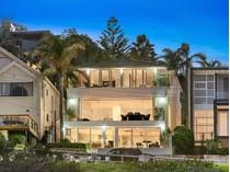 独户住宅 for sales at 14 Wolaroi Crescent, Tamarama  Other New South Wales, New South Wales 2026 澳大利亚