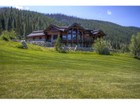 Vivienda unifamiliar for  sales at Impressive Custom Timber Frame Chalet 2536 Mountain View Drive, Sun Peaks, British Columbia V0E 5N0 Canadá