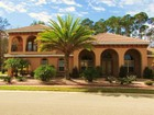 Single Family Home for sales at New Smyrna Beach, Florida 3588 Grande Tuscany, New Smyrna Beach, FL 32168 United States