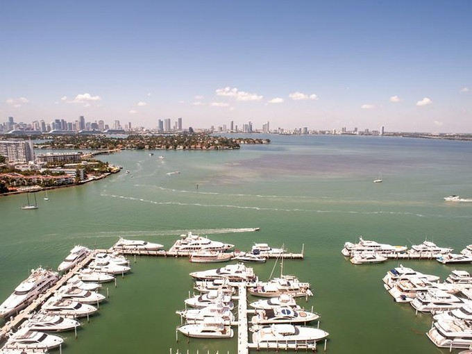 ... # TS-3, Miami Beach, Florida, United States – Luxury Home For Sale