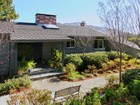 Single Family Home for  sales at Custom 4 Bed/3 Bath Home With Views! 1632 Fredericks Street, San Luis Obispo, California 93405 United States