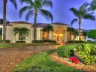 Single Family Home for sales at Port Orange, Florida 1994 Country Club Drive, Port Orange, FL 32128 United States