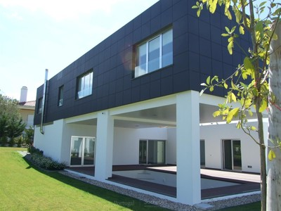 Single Family Home for sales at House, 4 bedrooms, for Sale Sintra, Lisboa Portugal