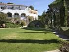 Nhà ở một gia đình for sales at House, 4 bedrooms, for Sale Malveira Serra, Cascais, Lisboa Bồ Đào Nha