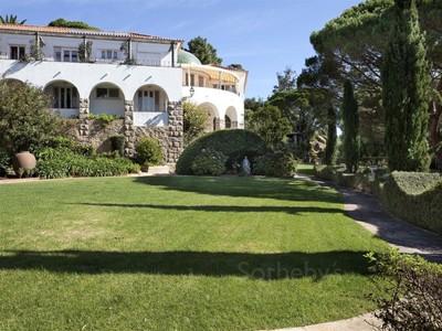Maison unifamiliale for sales at House, 4 bedrooms, for Sale Malveira Serra, Cascais, Lisbonne Portugal