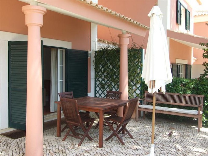獨棟家庭住宅 for sales at House, 3 bedrooms, for Sale Bicuda, Cascais, 葡京 葡萄牙