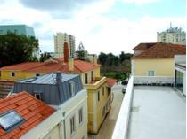 公寓 for sales at Flat, 4 bedrooms, for Sale Cascais, 葡京 葡萄牙