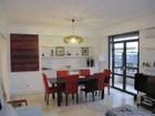 Apartamento for sales at Flat, 1 bedrooms, for Sale Lapa, Lisboa, Lisboa Portugal