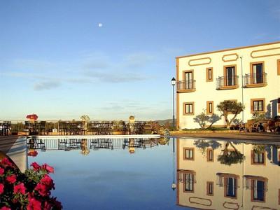 Casa para uma família for sales at Detached house, 22 bedrooms, for Sale Olhao, Algarve Portugal