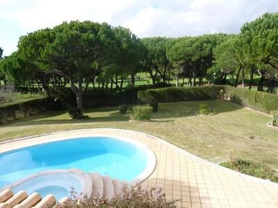 Maison unifamiliale for sales at House, 6 bedrooms, for Sale Loule, Algarve Portugal