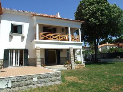 Tek Ailelik Ev for sales at House, 6 bedrooms, for Sale Cascais, Lisboa Portekiz