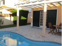獨棟家庭住宅 for sales at House, 4 bedrooms, for Sale Bicesse, Cascais, 葡京 葡萄牙